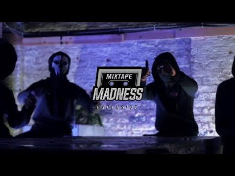 c1---anywhere-(music-video)- -@mixtapemadness