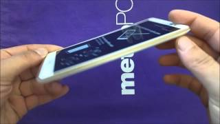 LG G Stylo (White) Unboxing For Metro Pcs\T-mobile