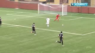 Serie D Girone A Borgosesia-Casale 2-0