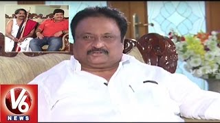 trs-mp-jithender-reddy-exclusive-interview-kirrak-show-v6-news