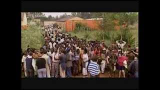 Rwanda genocide documentary - part III
