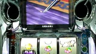 SNKプレイモア 『サムライスピリッツ鬼』 10/2販売 人気ゲーム:サムラ...