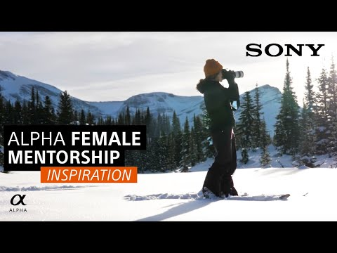 Alpha Female: Sony awards five women grants to support artisan diversity