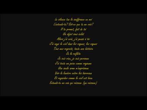 indila SOS lyrics