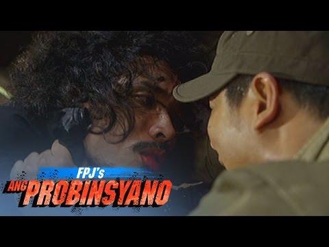 FPJ's Ang Probinsyano: Benny gives up his life for Cardo