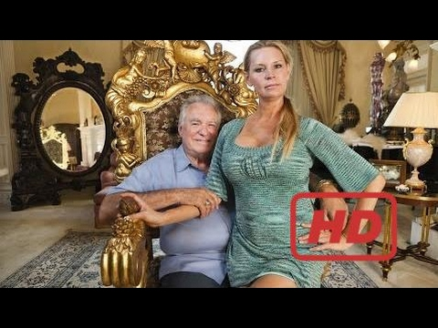 Popular Videos - Palace of Versailles & Documentary Movies hd : The Queen of Versailles (Documentar