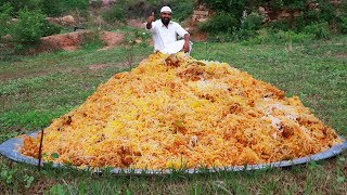 Shahjahani Chicken biryani | Famous Shahjahani biryani || Nawabs kitchen