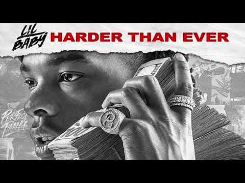 Lil Baby - Bank (Feat. MoneyBagg Yo)
