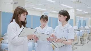 島根県立大学(出雲)| 看護栄養学部・別科助産学専攻