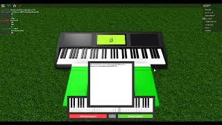 How to play despacito on roblox