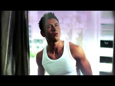 Mattyas feat Kristina - Secret love (Official Greek Version HD)