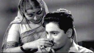 Sudhir Kumar, Kumud, Nirupa Roy - Laadla, Scene 6/15