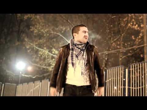 Ты меня не стоишь- (feat. Нигатив, Триада) (2011).flv