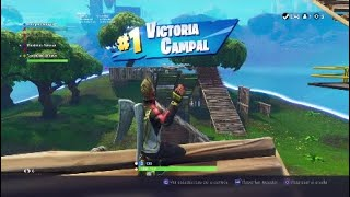 Epic and fun moments