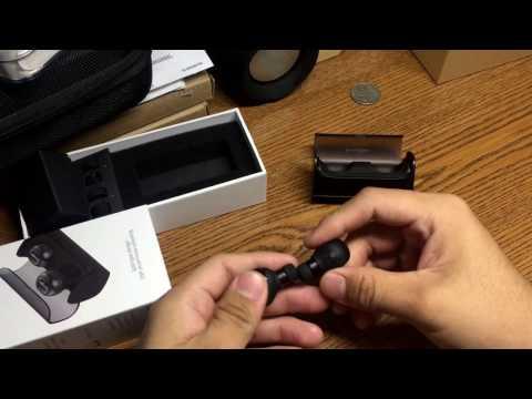 True Wireless Earbuds, LiteXim TW-08 Bluetooth Headphones. Best Amazon.com has to offer! What Beats?