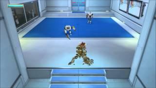 蒼い薔薇ゲーム動画.net http://xn--sckyeod636n969a.net/game/ チャン...