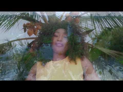 HÉLÉNE ABE - LOVE YOU (by jpmpictures) 2017