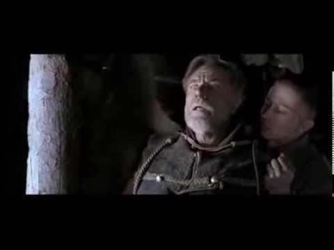 Фильм - Сауна / Sauna / 2008 / трейлер (Мистика. Ужасы. Триллеры. Кино 2013. HD)