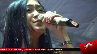 full-album-om-adella-sedekah-laut-bendar-2018