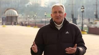 Еврейские анекдоты из Одессы! Одесские анекдоты и выражения!(Еврейские анекдоты из Одессы! Одесские анекдоты и выражения! Смейтесь на здоровье! https://youtu.be/fXJ7-jf44S8 Нам мног..., 2015-04-03T06:13:39.000Z)