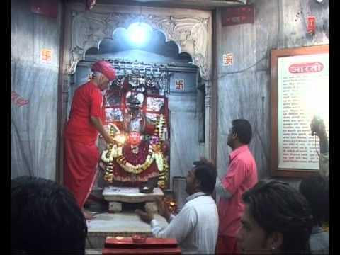 Om Jai Jwala Mata (Aarti) Jwala Mata Ki Aarti [Full Video] I Liyo Maa Jwala Jobner Avtaar