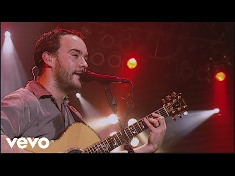 dave-matthews-band---crush-(from-the-central-park-concert)