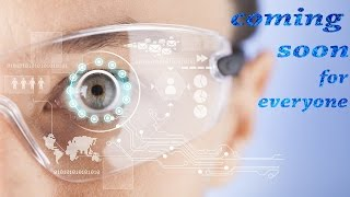 New Future Technology Gadgets for Home in 2018 - Documentary VIDEOs