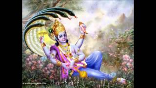 Thiruppavai முழு ஆண்டாள்-திருப்பாவை