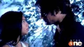 PKYEK Abhy piya romantic clip 1