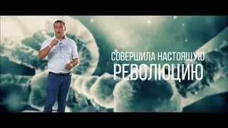 НАУКА ЗА МИНУТУ _ Технология CRISPR-CAS9