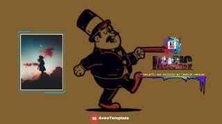 Tyga Type Beat - 3D #30AveeTemplate/ Download link Description