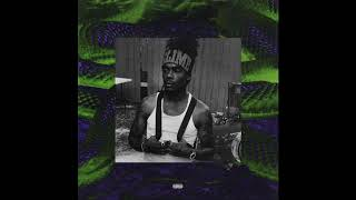 Young Thug | Nicki Minaj | Rihanna TYPE Beat 2018 - Affected (Instrumental)