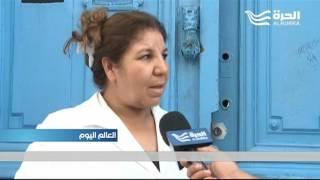 تونس: سجال بشأن تزايد أعداد المدارس الخاصة وانتقادات بتراجع المدارس الحكومية