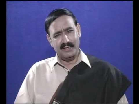 Desi remedy of poultry respiratory disease Pakistan Dr.Ashraf Sahibzada