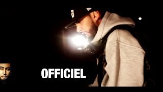 Download La Fouine - Bafana, Bafana Remix [Street Clip Officiel] MP3 song and Music Video