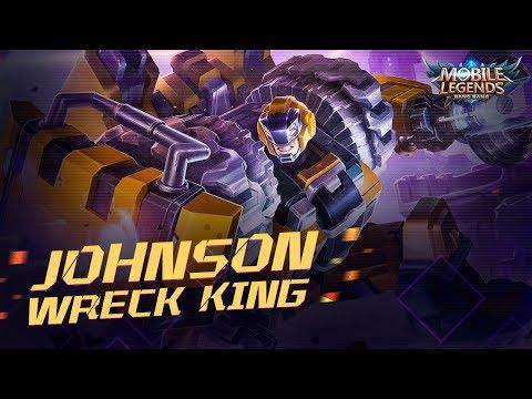 johnson-new-skin-|-wreck-king-|-mobile-legends:-bang-bang!