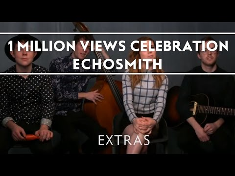 Bright 1M Views Celebration!