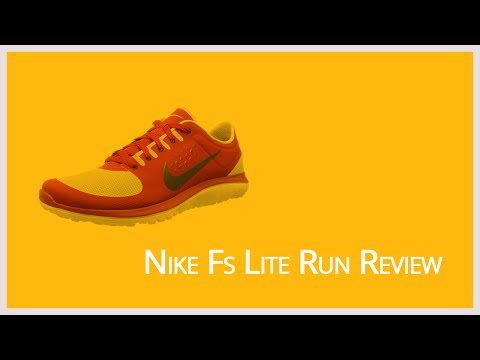 nike-fs-lite-run-review