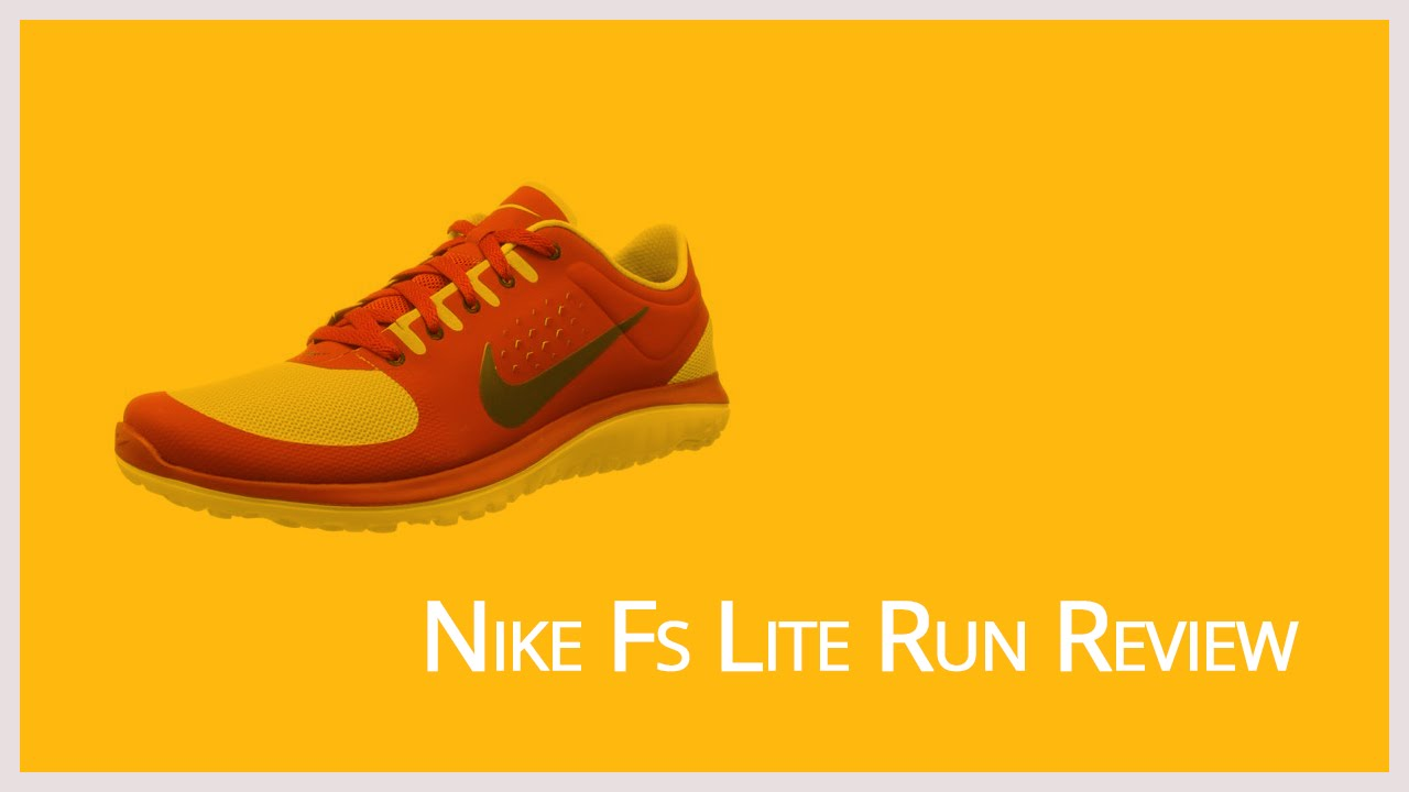 Cheap Nike Free Run 3 LAF Livestrong Cheap Nike