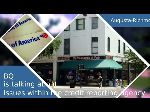 Better Qualified LLC|Augusta-Richmond County GA|Repayment Schedule|Believe in|University Loans