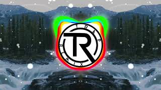 Marshmello x Juicy J - You Can Cry (Ft. James Arthur) (JTvnes Remix)