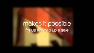 sell home fast baltimore md