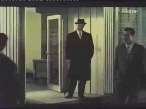"""La Tuna en """"El dia de los enamorados"""" (1959)"""