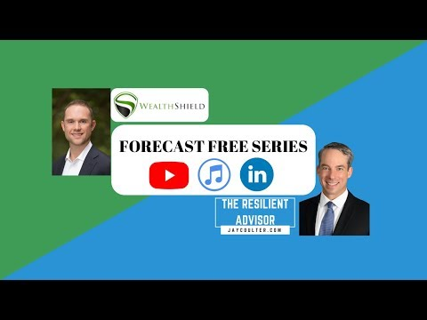 BREXIT and Portfolio Allocations To Europe, China & Emerging Markets (Forecast Free Series 10-18-19)