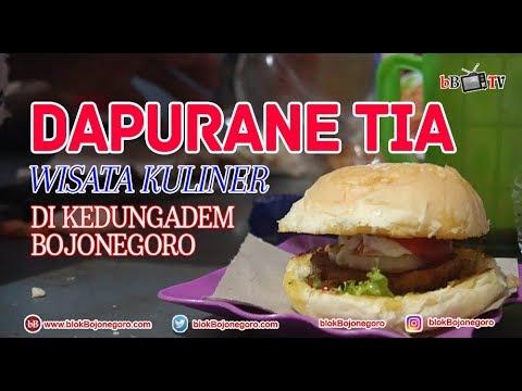 dapurane-tia,-wisata-kuliner-kedungadem---bojonegoro
