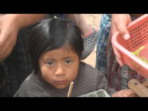 Guatemala Documentary