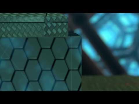 companion cube turnaround