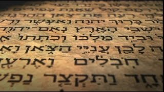 MESSIANIC PROPHECY—Isaiah 53
