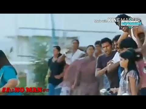 Pasangal Nesangal Yethumindri Song-vadivelu Version #whatsapp Status Video