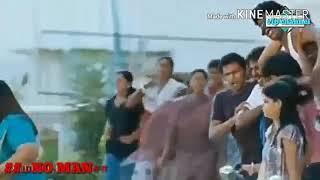 Pasangal nesangal yethumindri song-vadivelu version #whatsapp status video